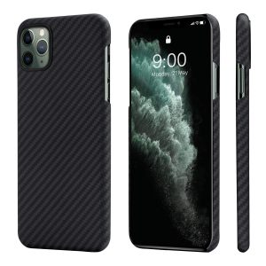 iphone 11 pro magez case by pitaka