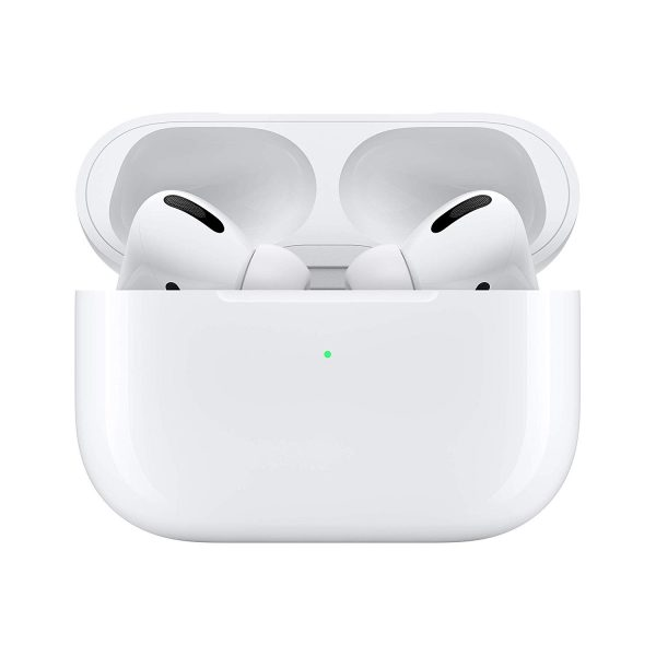 airpods pro by apple