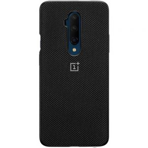 oneplus 7t pro nylon original case pakistan