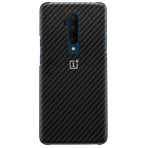 karbon case oneplus original case by all my tech pakistan