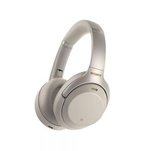 sony wh-1000xm3 silver in pakistan