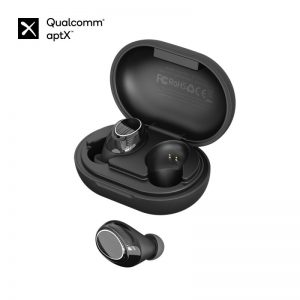 tronsmart onyx neo true wireless earbuds