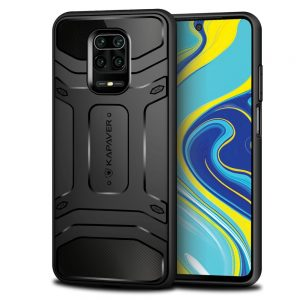 redmi note 9 pro rugged case also for redmi note 9s and redmi note 9 pro max