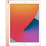 iPad 8th Gen 2020
